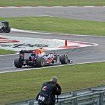 Formel 1 beschert Sky 2017 weiterhin Erfolgszahlen