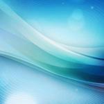 Waipu TV – Kostenlose und kostenpflichtige Sender / Programme im Vergleich