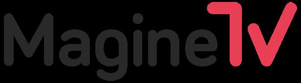 Magine-TV Preise 2017