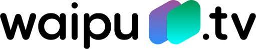Waipu.TV logo